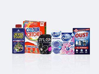 Teaser-Laundry-Home-Care-uk-UK.jpg