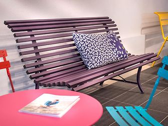 fermob-design-furniture.jpg