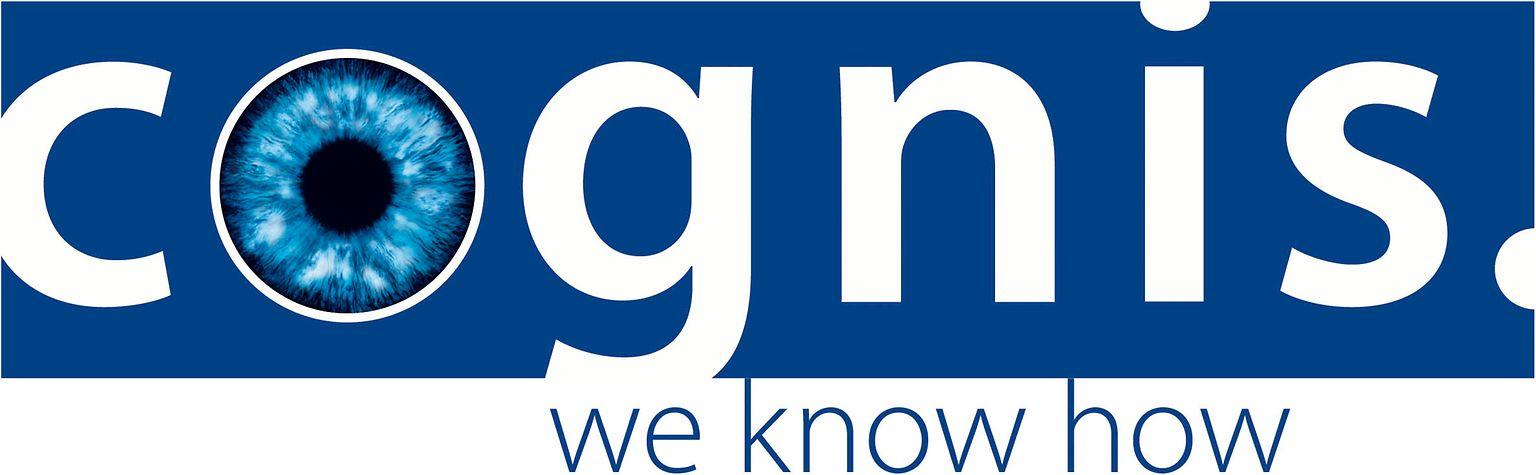 Cognis Logo