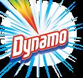 2015-dynamo.png