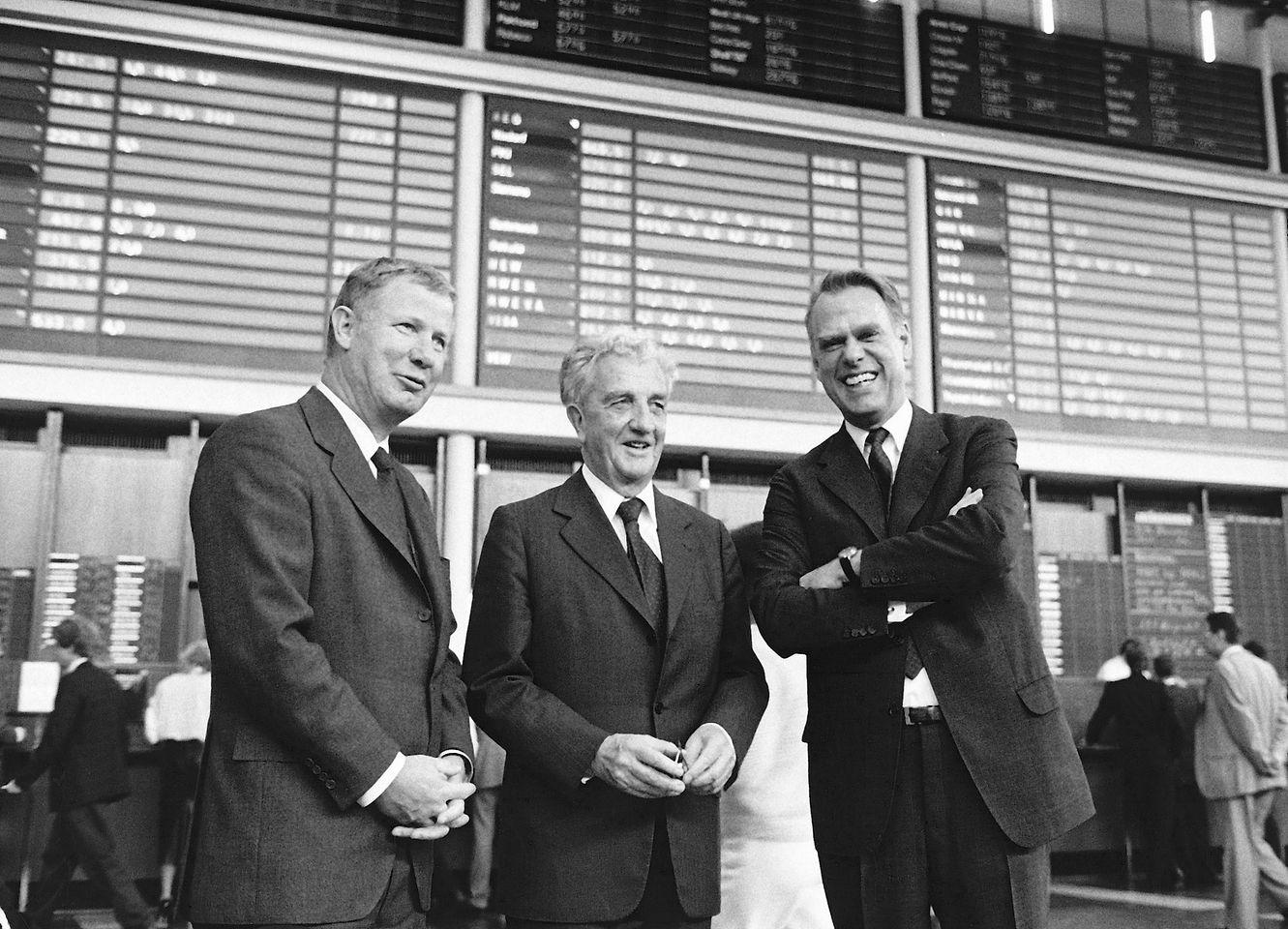 1985-boersengang-manchot-henkel-woeste.jpg