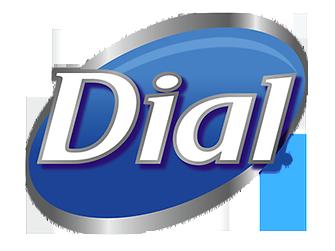 2004-dial.png