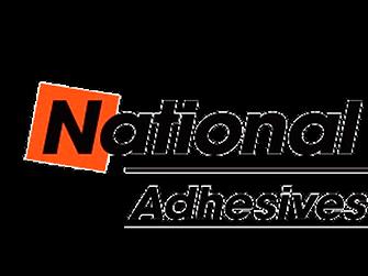 Logo National Adhesives