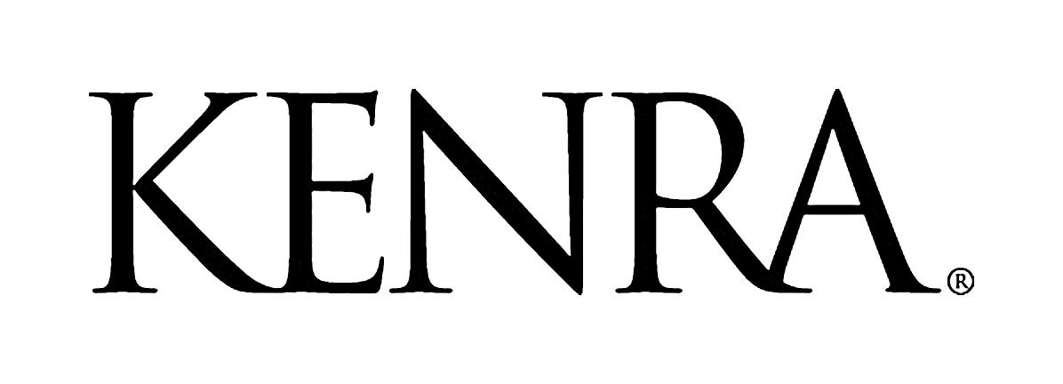 Logo Kenra