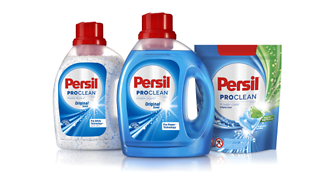 persil-family-shot-us.png