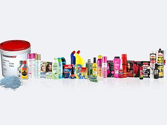 Teaser-Brands-and-Businesses-se-SE.jpg