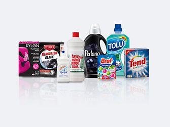 Teaser-Laundry-Home-Care-fi-FI.jpg