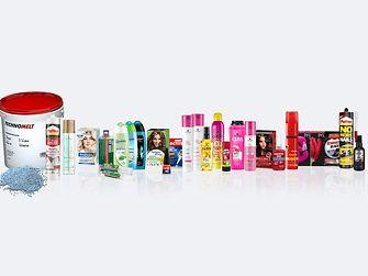 Teaser-Brands-and-Businesses-dk-DK.jpg
