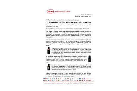2015-10-13-La gama de desodorantes Magno estrena nuevas variedades.pdf.pdfPreviewImage