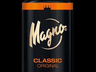Magno Classic Original