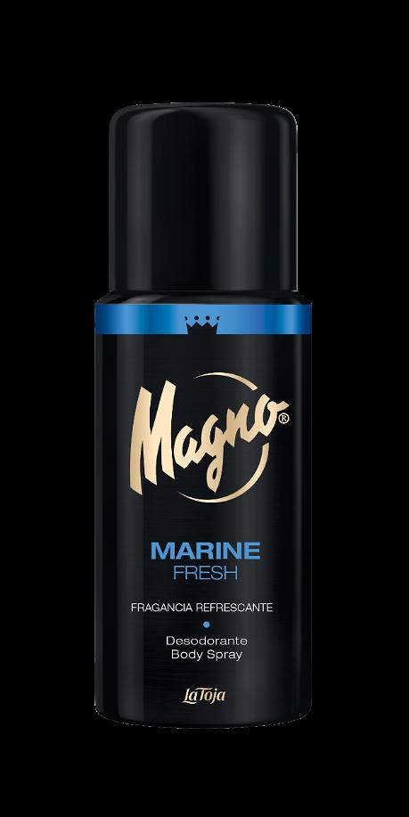 Magno Marine Fresh