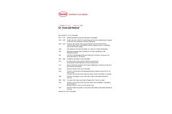 2015-10-20-milestones-in-konrad-henkel's-life.pdf.pdfPreviewImage