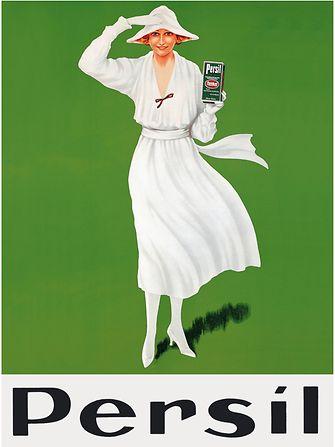 Weiße Dame