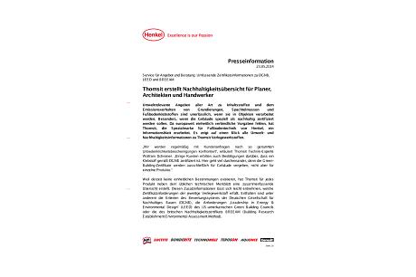 2014-05-23-thomsit-erstellt-nachhaltigkeitsuebersicht-de-DE-pdf.pdfPreviewImage (1)