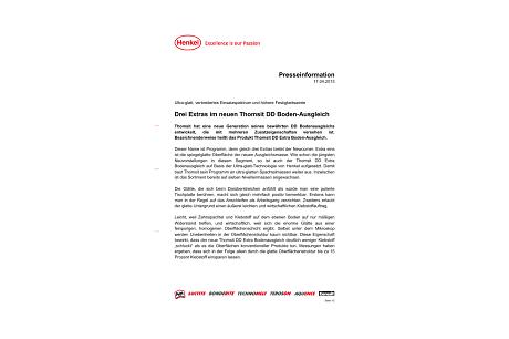 2013-04-17-presseinformation-drei-extras-im-neuen-thomsit-dd-boden-ausgleich-pdf.pdfPreviewImage (1)