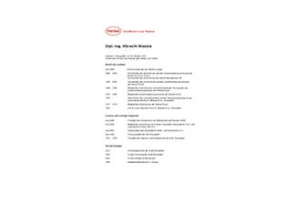 2015-10-28-lebenslauf-albrecht-woeste.pdf.pdfPreviewImage