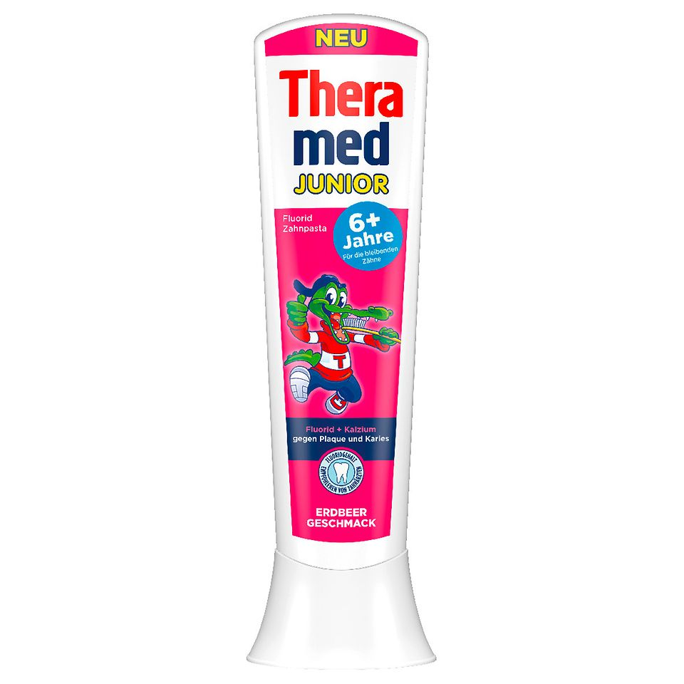 Theramed Junior