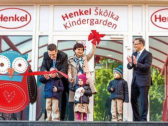 2015-10-29-eröffnung-kindergarten.jpg