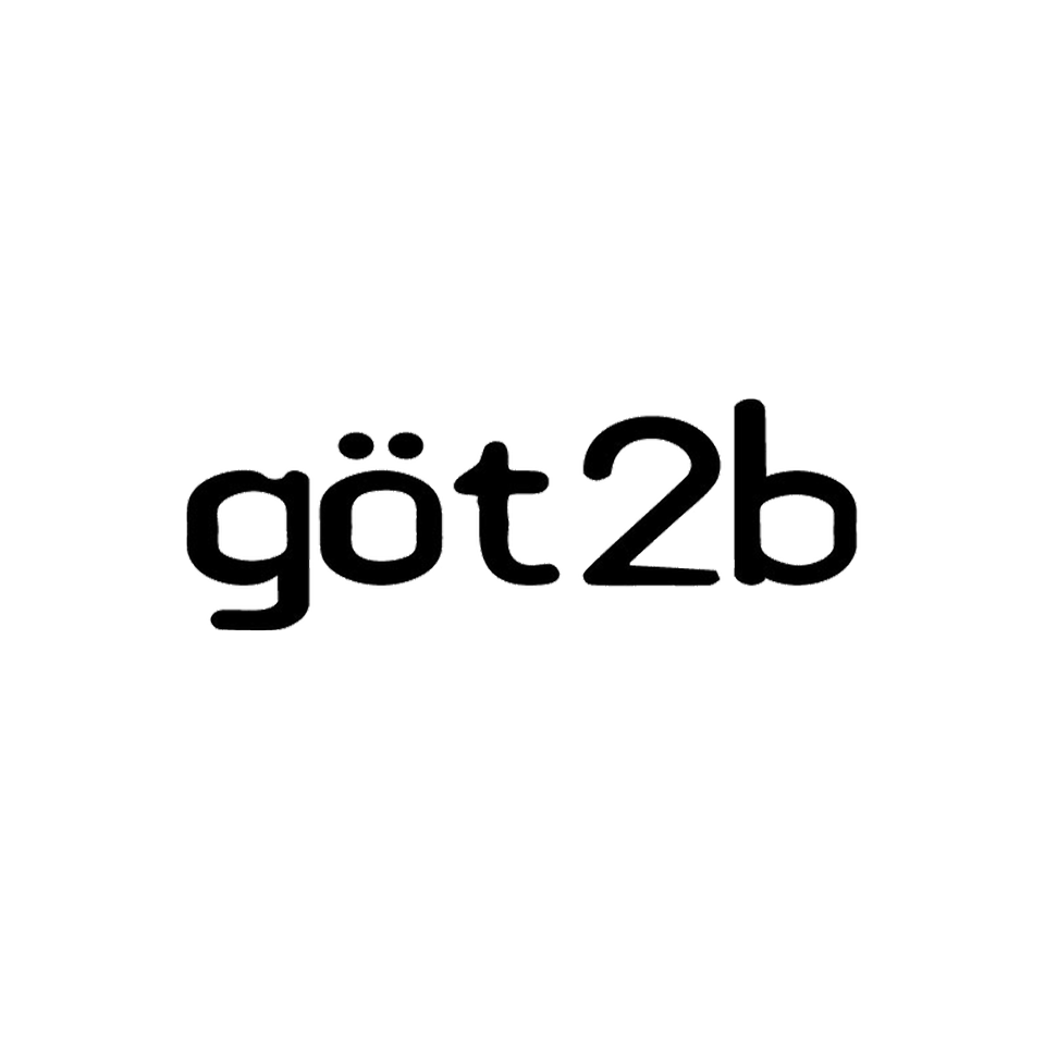 got2b-logo-NA.png