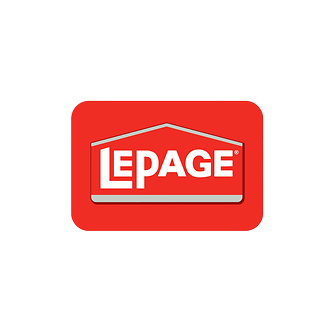 LePage-logo.png