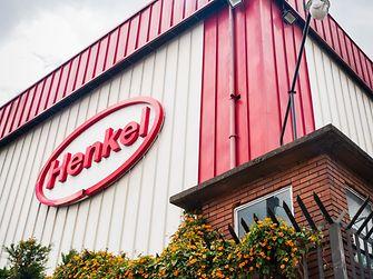 Planta de Producción de Beauty Care en Bogotá