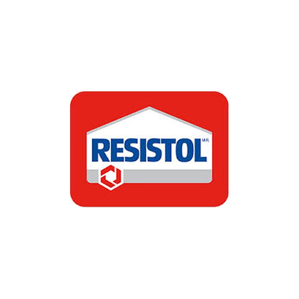 resistol-logo.png