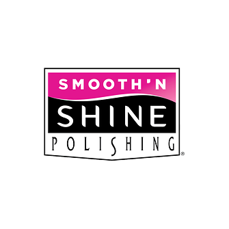 smooth-n-shine-logo-na-NA.png