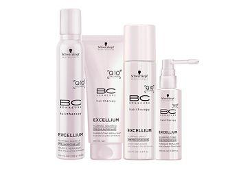 BC Excellium Q10+ Collagen