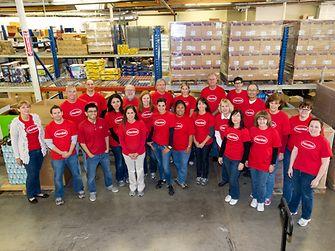 Employees Volunteering 3.jpg