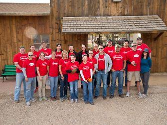 Employees Volunteering 2.jpg