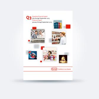 2015-q3-quarterlyreport-cover-with-background-en