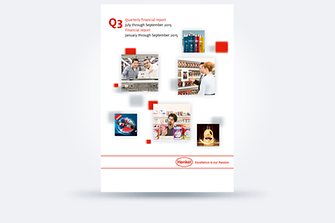 2015-q3-quarterlyreport-cover-with-background-en