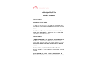 2014-11-11-Q3-Kasper-Rorsted-Statement-Press-Call-en-com.pdfPreviewImage (1)