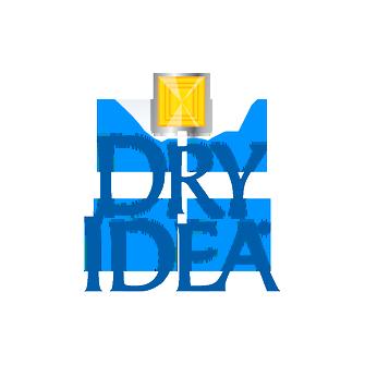 dry-idea-logo.png