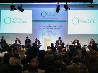 2015-06-22-brasil-recebe-evento-dedicado-a-sustentabilidade-1