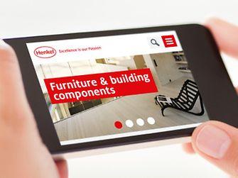 Henkel_Furniture_Building_Components_website.jpg