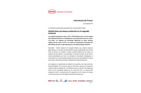 2015-08-12-Henkel_-_Resultados_Financieros_Q2_2015_LA.pdf.pdfPreviewImage