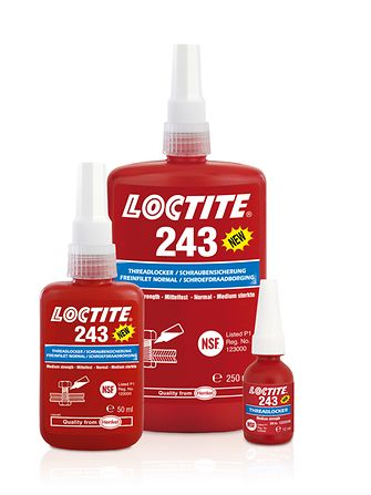 Loctite-243-family-chile.jpg