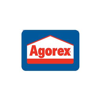 agorex-logo.png