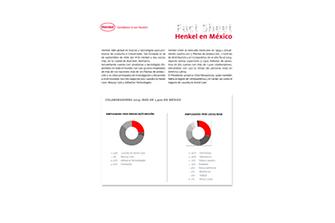 Henkel Mexico - Hoja de datos 2015.pdf.pdfPreviewImage