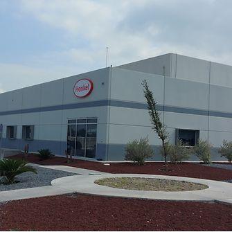 Henkel Monterrey