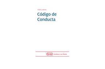 codigo-de-conducta.pdf-es-AR.pdfPreviewImage