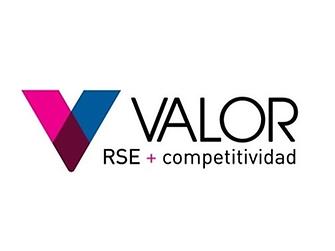 valor-logo-es-AR.png