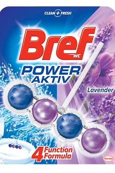 WC blok Bref Power Aktiv