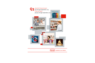 2015q3financialreport.pdf.pdfPreviewImage