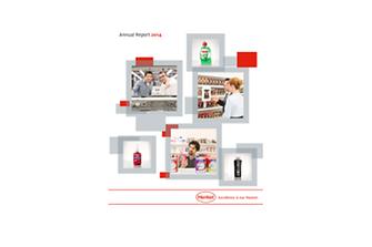 2015-03-04 annual report 2014-ru-UA.pdf.pdfPreviewImage