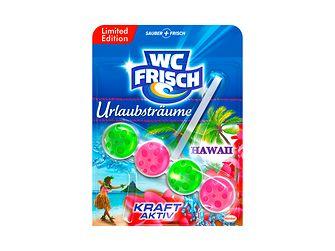 WC Frisch Kraft-Aktiv Hawaii