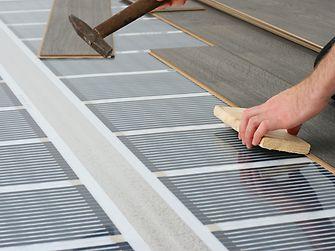 Henkel Adhesive Technologies – Low-Temperature Processing Conductive Adhesives