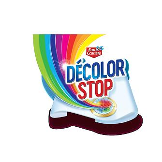 decolor-stop-logo.png