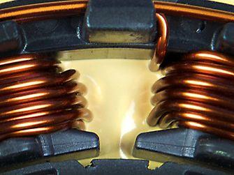 Gap Filler 1400SL von Henkel